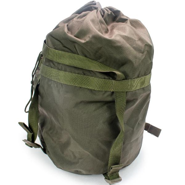 Soviet Army Soldier Bag